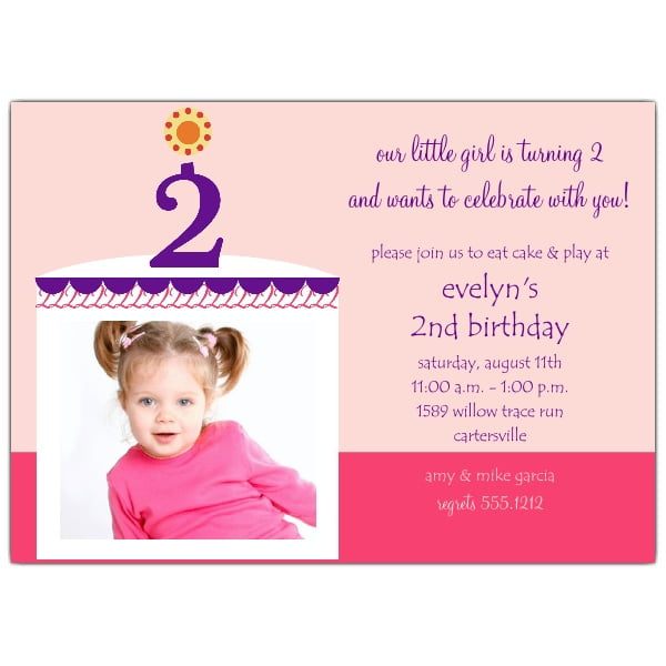 2nd birthday party invites selol ink 2nd birthday party invites filmwisefo