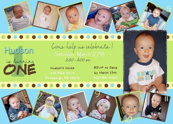 Amazing Party Invitations was awesome invitations example