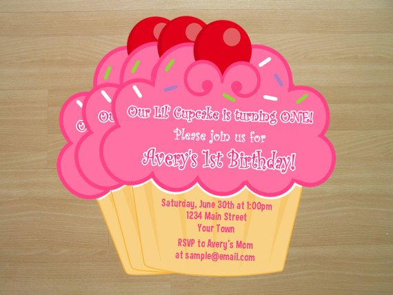 do it yourself birthday invitations free invitation templates drevio. Black Bedroom Furniture Sets. Home Design Ideas