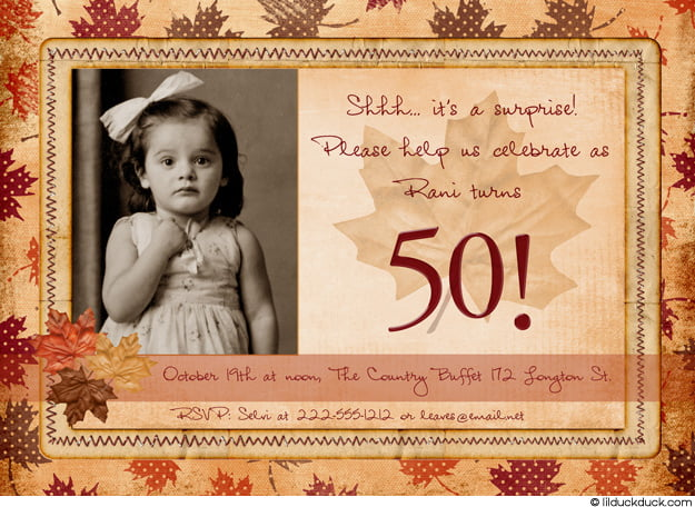 80Th Birthday Invite is adorable invitation layout