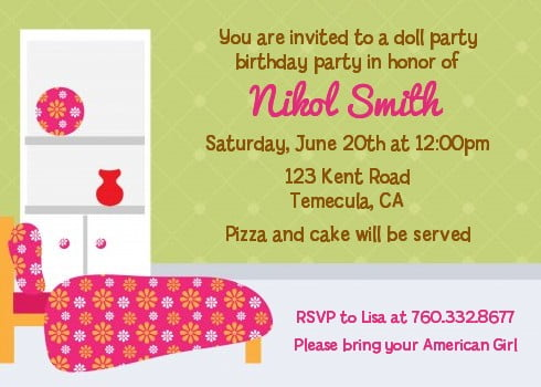 how to write a birthday invitation thebridgesummitco