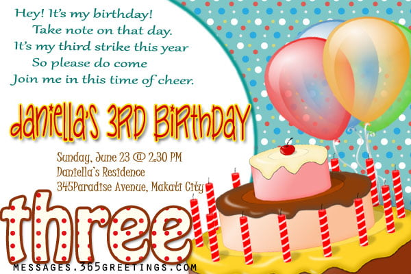 tart free birthday card invitations templates