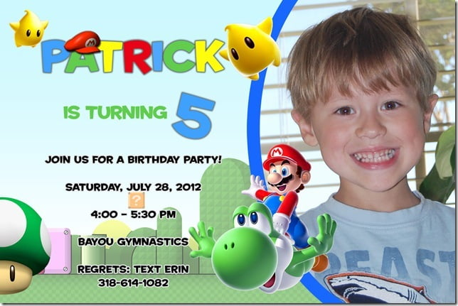 Years Old Birthday Invitations Wording Drevio Invitations Design - Birthday invitation message for 2 year old
