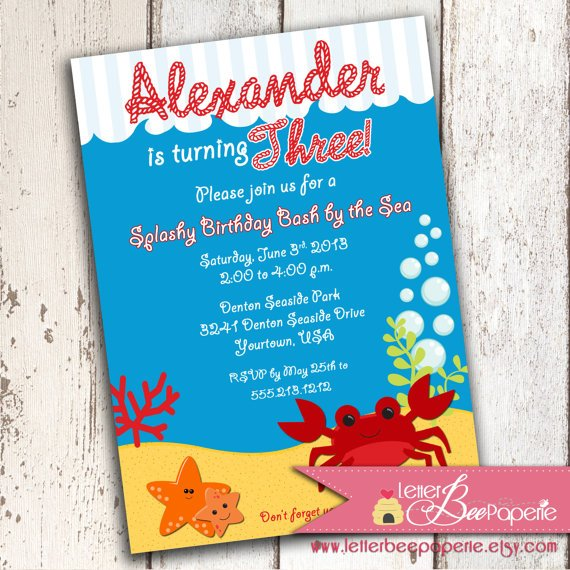 themed birthday party invitations hola klonec co